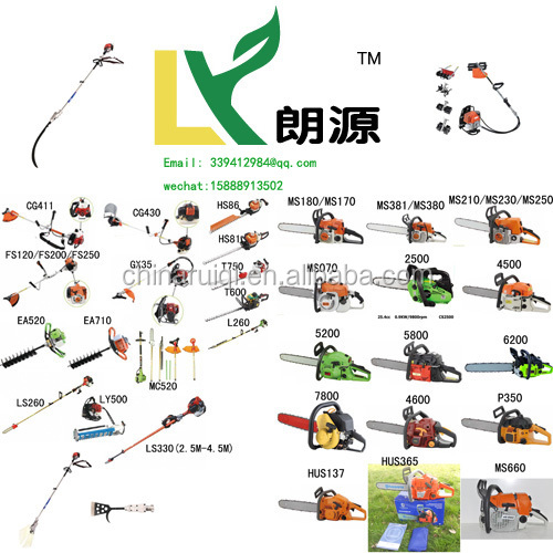Hot sales digging tools Hand earth auger