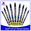 /product-detail/0-8-2-0-roman-candles-60426718348.html