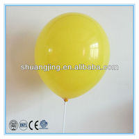 decorative party baloon