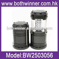 Multifunctional led lantern ,H0T310 filed front light , propane camping lantern