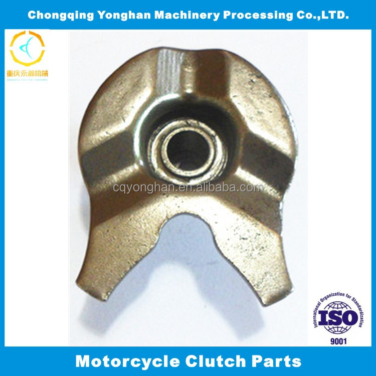 cd70 street bike cub motorcycle Motorbike Clutch parts Supplier