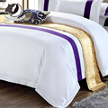 Low Price Popular Cheap Hotel Collection Bedding Manufacturer