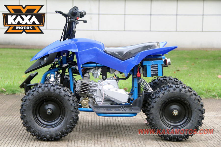 60cc Kids ATV for sale