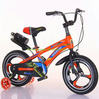 Chinese Wholesale Top Quality Kids Dirt Bike Bicycle 14 Inch Children Bicycle Kids Bike Child Small Bike With Cheap Price