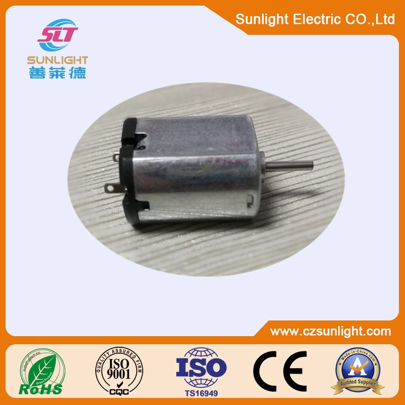 Wholesale 12v micro dc motor 3000rpm
