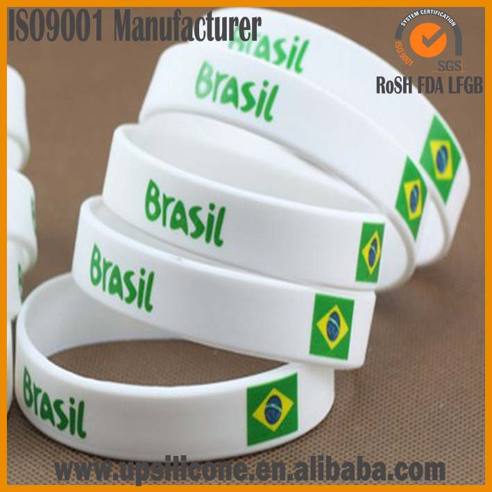 world cup 2016 promotional item world cup gifts