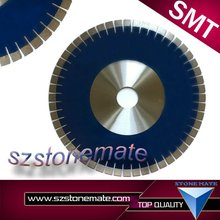 Circular cutting tool granite and marble saw blades