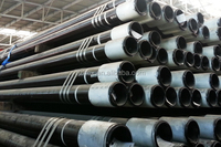 API 5CT C90 T95 Casing and tubing /Oilfield Casing Pipes