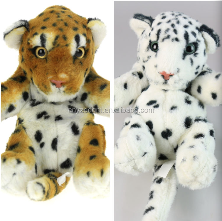 2017 New Style Plush Tiger Toy, Custom Toy Plush Tiger For Child ,Plush Stuffed Tiger Toy