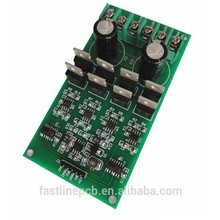 PCB copy / PCB clone OEM pcba, camera module circuit board Assembly