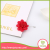 Hot Selling Boutonniere Flower Lapel Pin