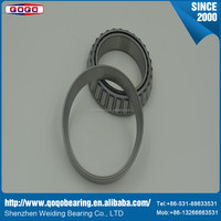 2015 Alibaba hot sale bearing high quality taper roller bearing 32221J2 for chinese motorcycle engine