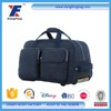2017 Best Quality Nylon Functional Trolley