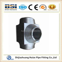 cl3000 forged elbow asme b16.11 a105n material