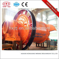 Best Sale Limestone Ball Mill - dry type