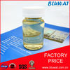 /product-detail/cationic-quaternary-ammonium-salt-syrup-decolorant-1979447539.html