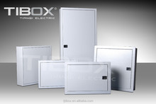 IP66 WEATHERPROOF RCD/MCB ENCLOSURE OUTDOOR ENCLOSURE MCCB box distribution box