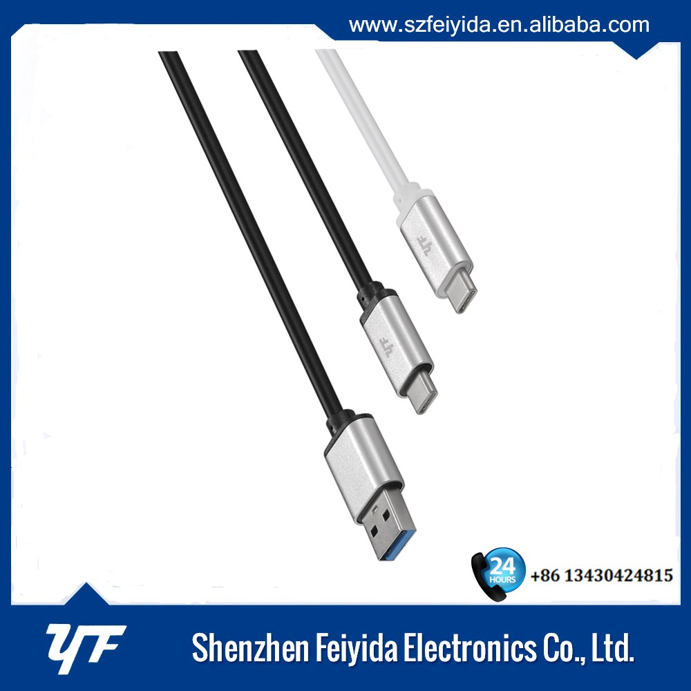 Type-c usb charger Cable Suppliers best buy in China