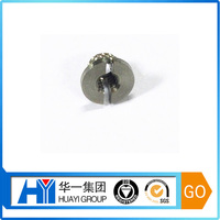 Dongguan Manufactured Wholesale High Precision 2