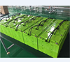 Solar Energy Storage lithium battery 12V 100AH Lithium Iron Phosphate Battery Pack for Wind Solar Power