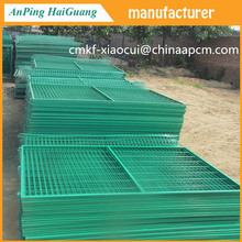 garden edging wire mesh fence and animal wire mesh fence