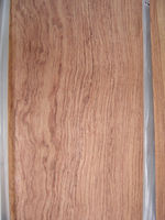 african bubinga wood for sale