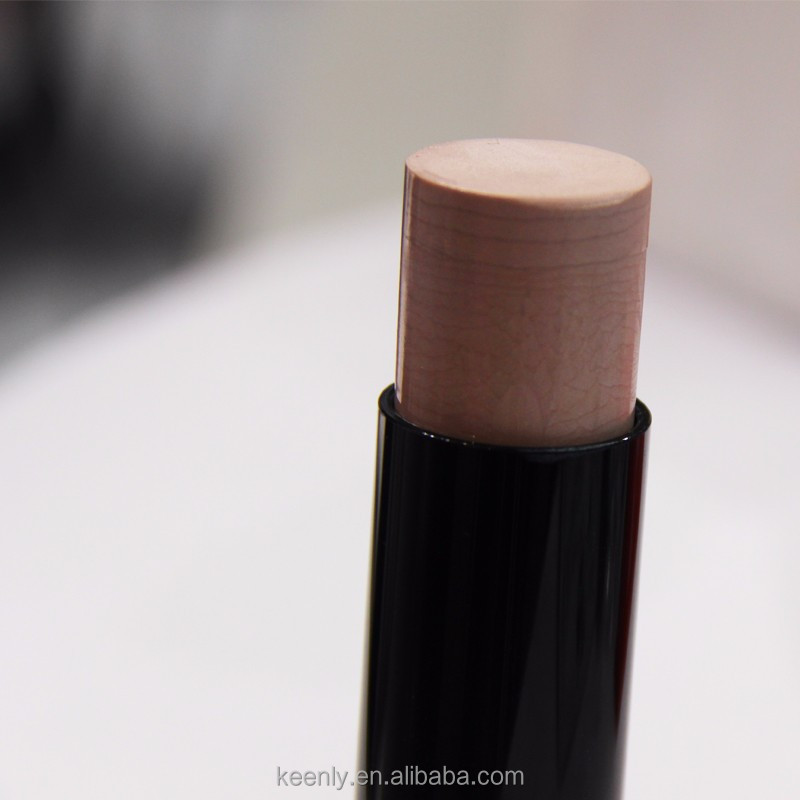 Natural blush No Logo concealer stick wholesale bronzing sticks