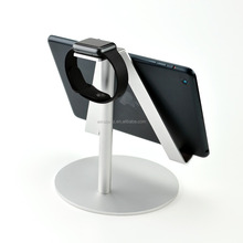 for ipad stand lap for desk for tablet stand and for ipad stand aluminum