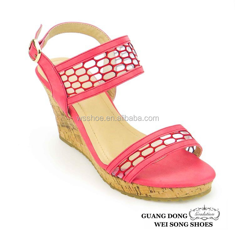 factory lowest price best quality open toe fashion sandals and shoes designer high heel shoes