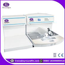 Made in China wholesale price RD-98 tissue freezing embedding center/machine