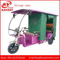 China Supplier Bajaj Tricycle,150cc/175cc/200cc/250cc Taxi Motorcycle,Cng Bajaj Style Tricycle/ Auto Rickshaw Price In China