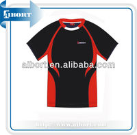 High Quality Custom Design cool dry t shirts