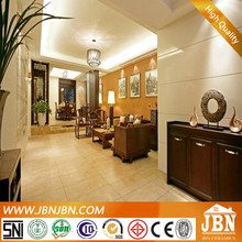 newest rustic porcelain floor tile,square wood tile from China,exterior wall tile