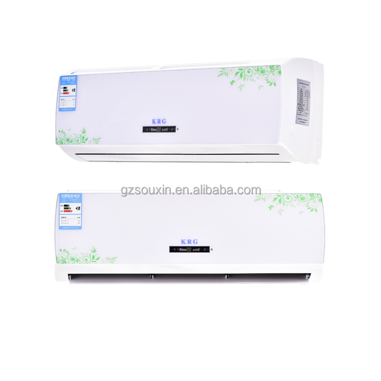 Japanese brands national unitary air conditioners
