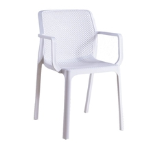 Best Price High Quality Antique Plastic Design Wholesale Dining Chairs
