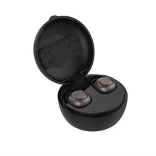 manufacturing sell new mini wireless twins true cordless earbuds with true wireless technology