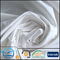 TC 90 10 45X45 110X76 150cm 90% poly 10% cotton trousers pocket material