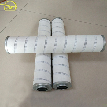 Replacement PALL H21004 H 003 Pressure Hydraulic oil filter