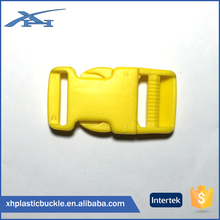 Magnetic Button Snap Fastener Plastic Buckles For Belts