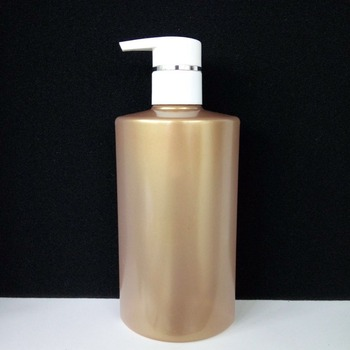 shampoo body lotion hand washing sanitizer plastic bottle with competitve price liquid soap container