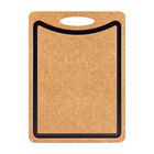 Joyhome 2019 new Design 9mm wood Fiber Cutting Board