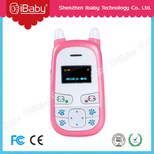 A88 S5 shenzhen cheap mp3 player kids china mobile phone