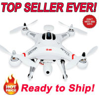 CX20 Gps Quadcopter CX 20 Toys