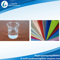 Base Chemicals Hydrophilic Silicone Oil for Silicone Softener