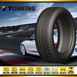 Top Brand PCR Tyre Car Tyre Passenger Car Tyre with Discount Price for Wholesale