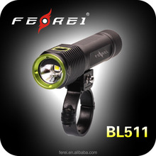 860 lumen led bicycle light cree xml2 u2 led bike headlight and helmet light