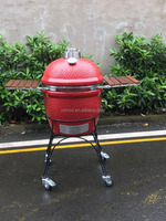all-in-one bbq grill