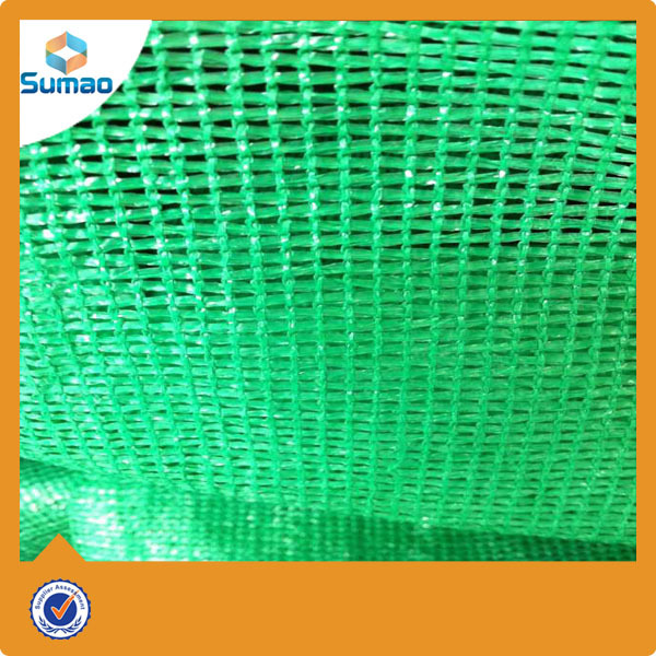 120g paint shade cards sun shade net factory germany suppliers alibaba china
