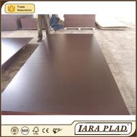12mm marine polywood material