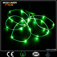 color changing battery powered led strip light/color changeable led strip light
